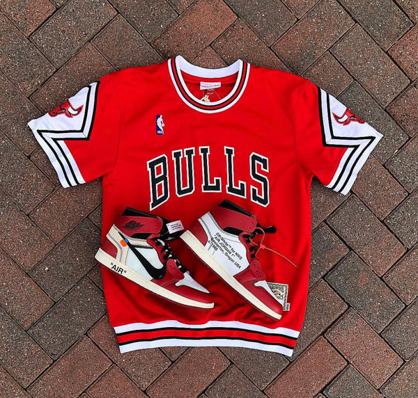 c7735bd3aae Jeffersonsapparel   Urban Streetwear Clothing Hiphop Clothes and ...