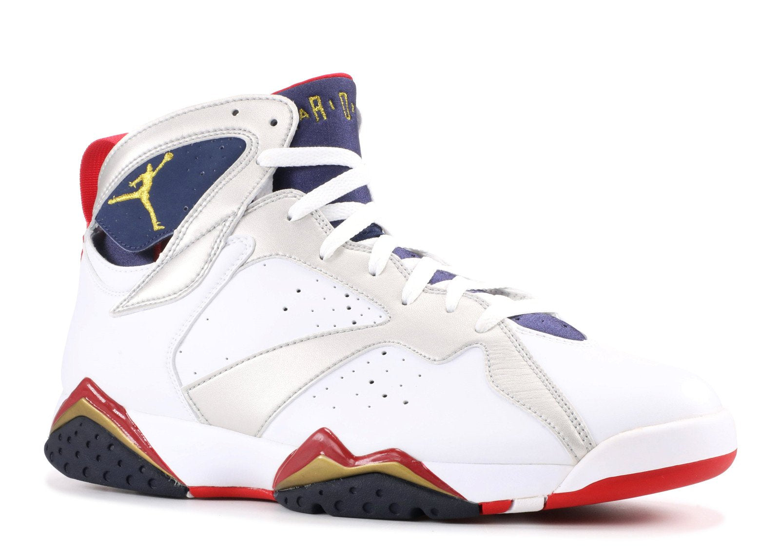 more photos 11c56 f613f AIR JORDAN 7 RETRO