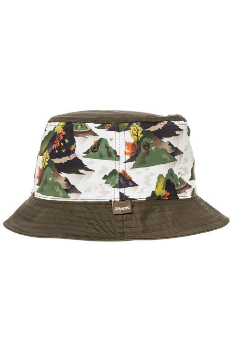 MILITECH BUCKET HAT