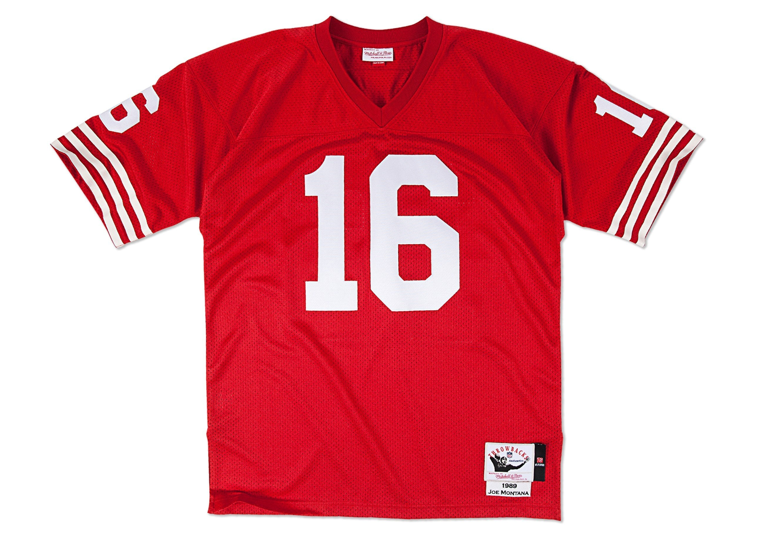 discount e9bd2 89e8a mitchell-ands-ness-throwback-jerseys