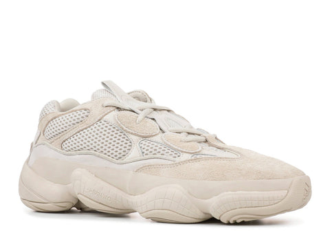 "YEEZY DESERT RAT 500 ""BLUSH"""