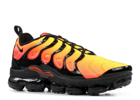 "AIR VAPORMAX PLUS ""SUNSET"""