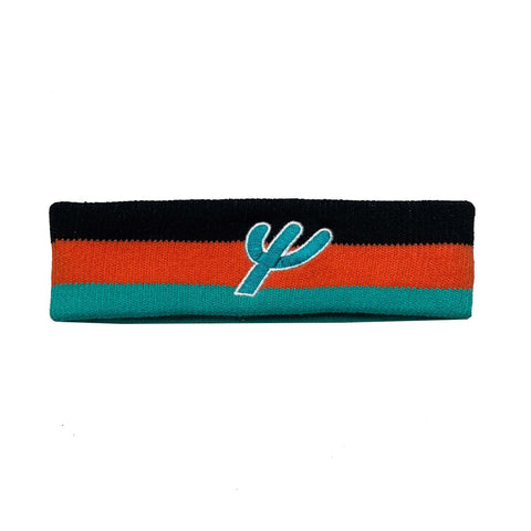 Mitchell & Ness 1995 NBA All Star Jacquard Team Headband