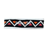 Mitchell & Ness 1996 NBA All Star Jacquard Team Headband