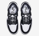Jordan 1 Retro High Twist (WOMENS)