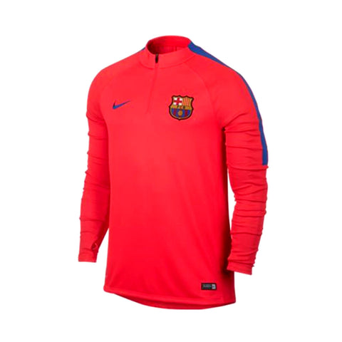 Nike Barcelona Drill Training Jacket