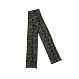 New Designer Rags Head Scarfs (VARIOUS OPTIONS) *New Styles Added!!