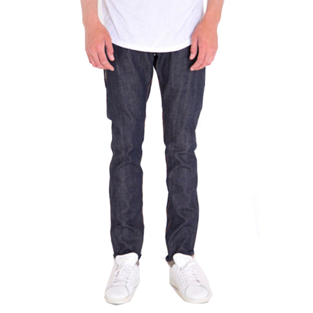 Saloon Denim Jeans