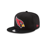 New Era Arizona Cardinals NFL 9Fifty Snapback