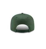 New Era Green Bay Packers NFL 9Fifty Snapback