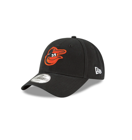New Era Baltimore Orioles 49FORTY Core Fit Cap
