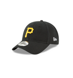 New Era Pittsburgh Pirates 49FORTY Core Fit Cap