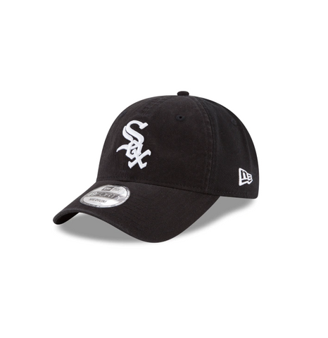 New Era Chicago White Sox 49FORTY Core Fit Cap