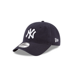 New Era New York Yankees 49FORTY Core Fit Cap