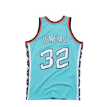 Mitchell & Ness NBA All Star Shaquille O'Neal1996 NBA Men's Swingman Jersey