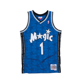 Mitchell & Ness Tracy McGrady 2000-01 Swingman Jersey Orlando Magic