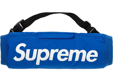 Supreme Hand Warmer in Royal