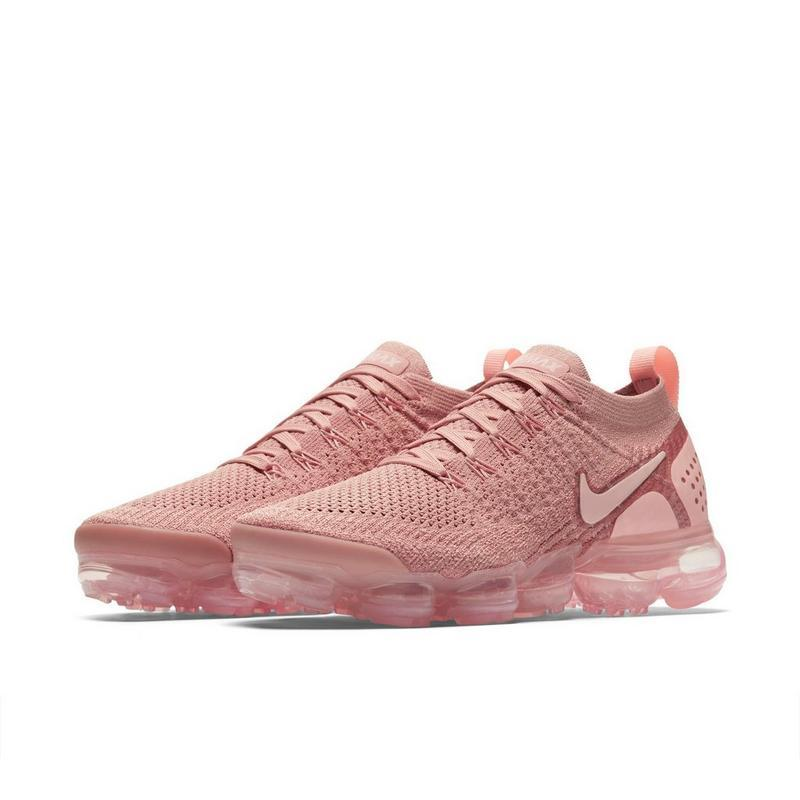 3fb7bf929a39 WMNS Air VaporMax 2 Rust Pink
