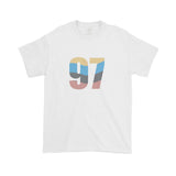 """97 SW"" Short-Sleeve T-Shirt"