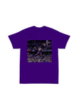"""Invader 97"" Tee Shirt (Various Colors)"