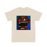 """MONSTER"" Tee Shirt (Various Colors)"