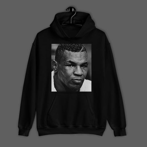 T.B.M.O.T.P. Pullover Hoodie