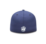 New Era Georgetown Hoyas 59FIFTY Fitted Cap