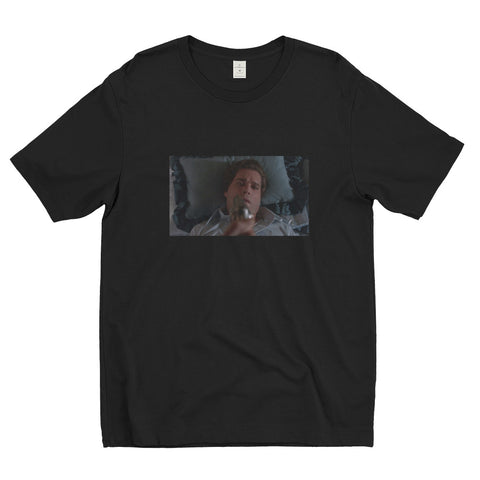 Henry Goodfellas T-Shirt