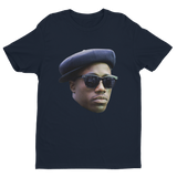 "BIG HEAD ""NINO"" TEE SHIRT (VARIOUS COLORS)"