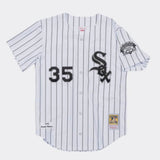 Mitchell & Ness Frank Thomas Authentic Jersey Chicago White Sox