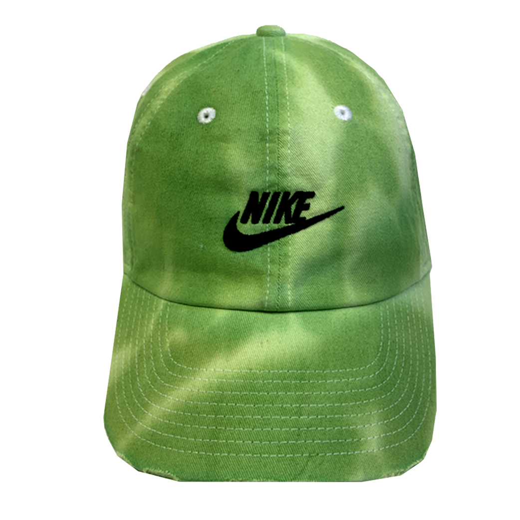 first look authorized site low priced Nike