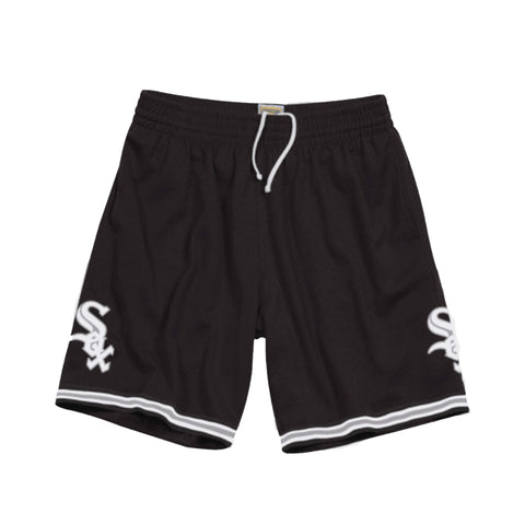 Mitchell & Ness Swing for the Fence Shorts Chicago White Sox