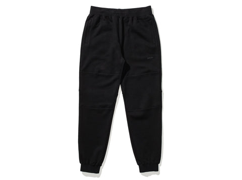 Undefeated Sweatpants In Black