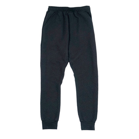Akomplice Thor Joggers In Black