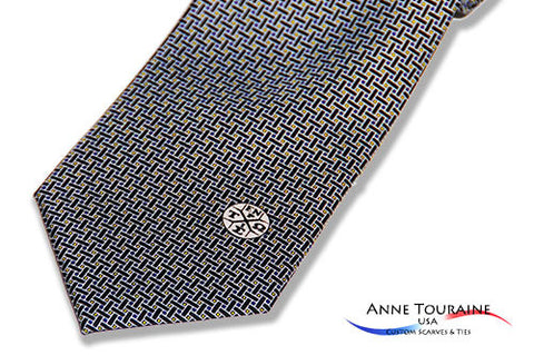Custom-made-polyester-ties-vs-custom-made-silk-ties-by-anne-touraine-usa