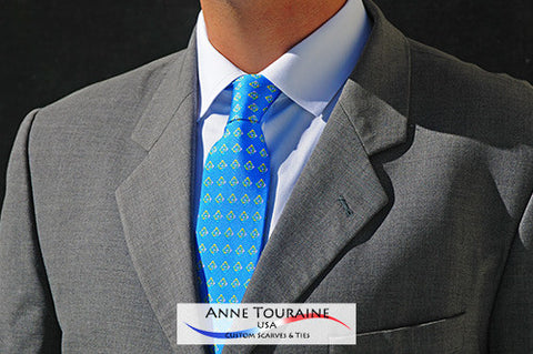 Custom-ties-in-polyester-vs-custom-ties-in-silk-by-anne-touraine-usa-2