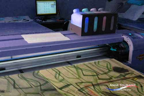 printing-digital-screen-custom-ties-custom-bow-ties-by-anne-touraine-usa