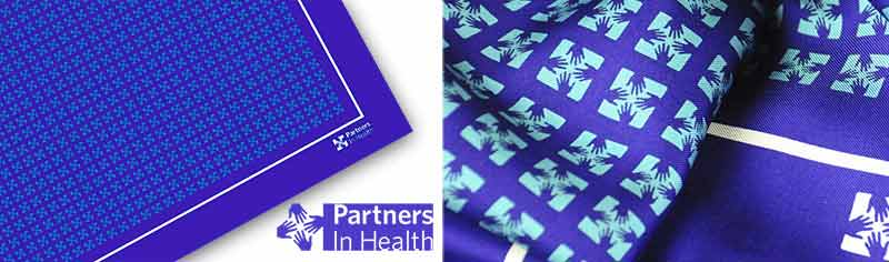 Healthcare-square-custom-scarves-in-silk-twill-screen-printed-by-anne-touraine-usa
