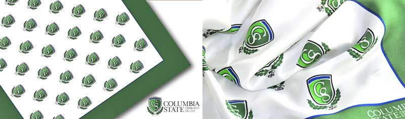 University-oblong-custom-scarves-in-polyester-twill-digital-print-by-anne-touraine-usa