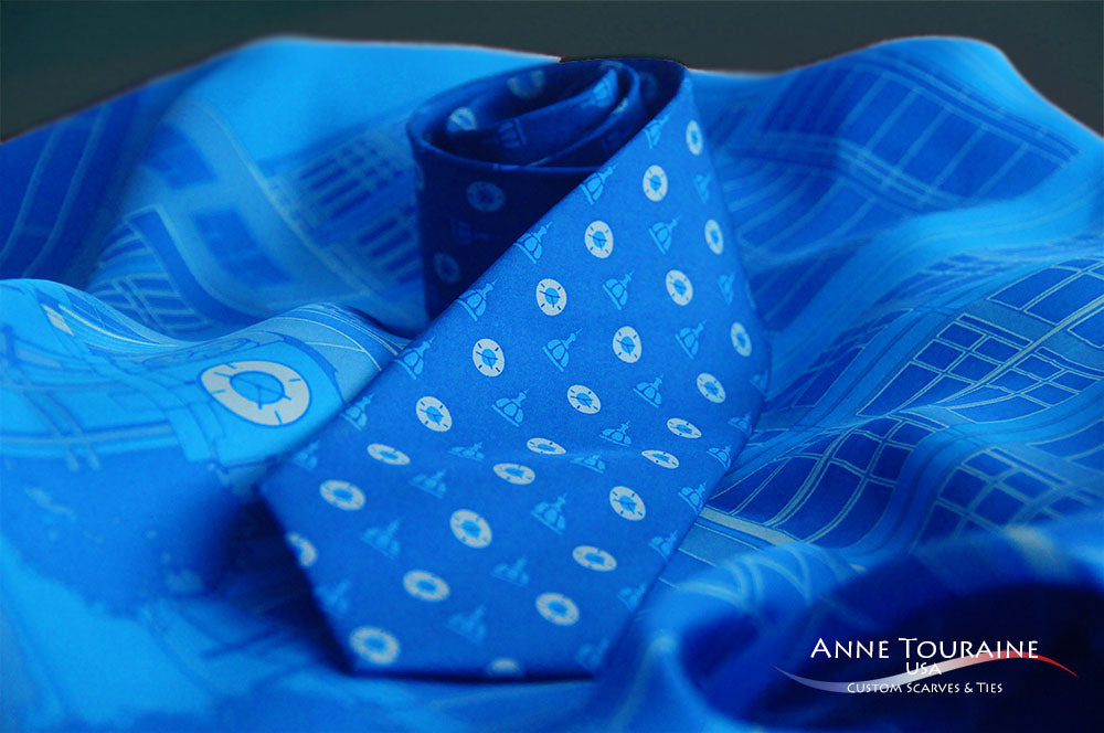 about-anne-touraine-usa-custom-scarves-and-custom-ties