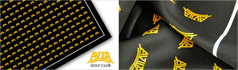 club-custom-logo-scarves-polyester-twill-square