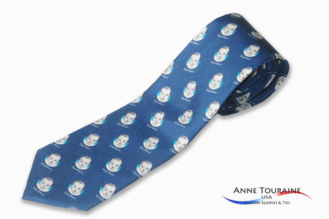 custom-made-logoed-ties-repeated-logos-pattern-blue-anne-touraine-