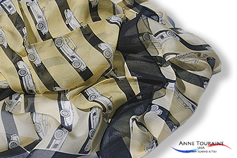 custom-made-scarves-lightweight-fabric-silk-chiffon-anne-touraine