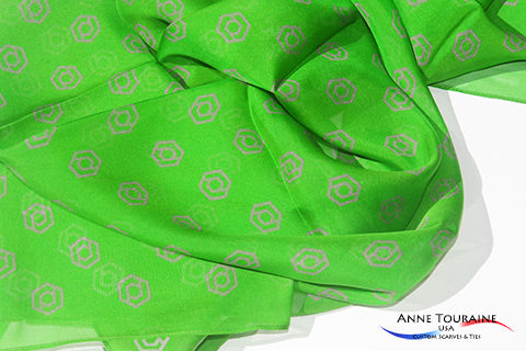 custom-made-scarves-lightweight-fabric-silk-cotton-anne-touraine (1)