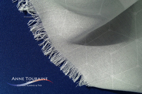 custom-personalized-branded-scarves-neckwear-modal-viscose-anne-touraine-manufacturer