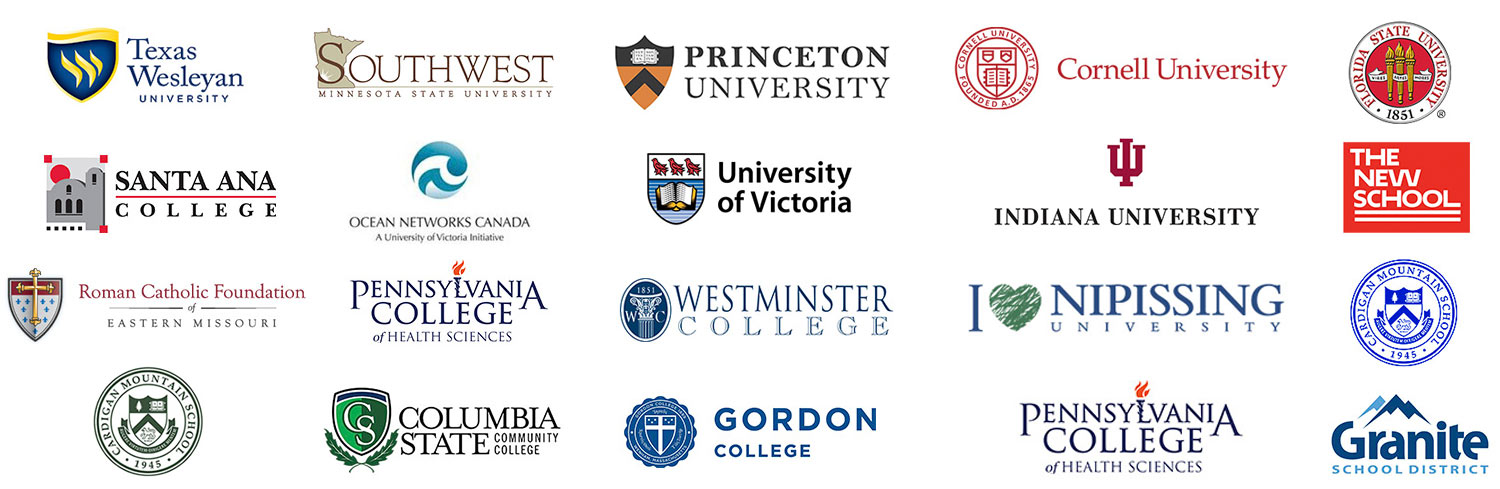 Trusted-by-leading-brands-and-organizations-schools-colleges-university
