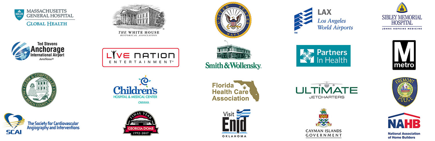 Trusted-by-leading-brands-and-organizations-governmental-agencies