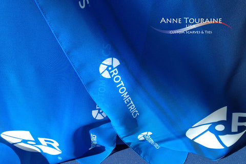 custom-personalized-branded-scarves-neckwear-silk-polyester-chiffon-anne-touraine-manufacturer