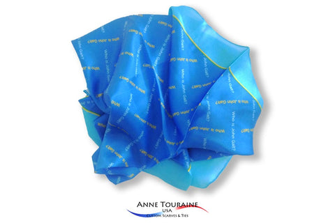 custom-silk-scarves-ties-corporate-gifts-anne-touraine-usa (2)