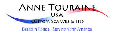 logo-brand-anne-touraine-usa-custom-scarves-and-ties